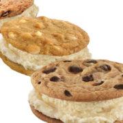 p-ice-cream-cookie-sandwich3