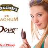p-icecream-gourmet01