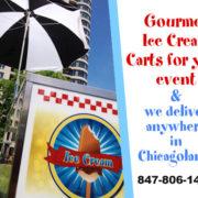 p-icecream-gourmet03