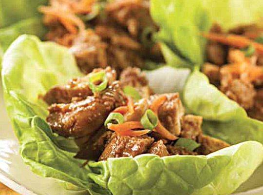p-lettuce-wrap-catered-cart