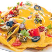 p-nacho02