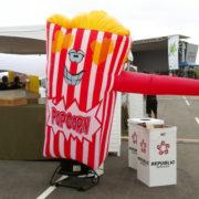 p-popcorncart03