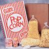 p-popcorncart04
