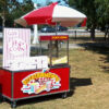 p-popcorncart05