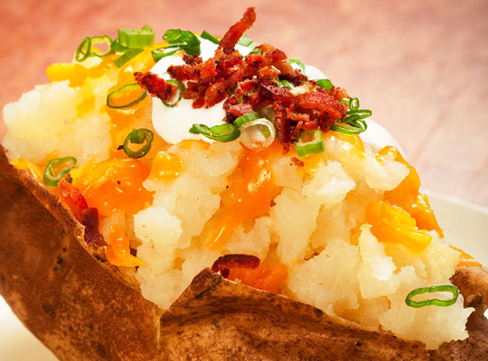 p-potato03