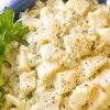 p-sliders-salad