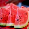 p-sliders-watermelon
