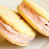 p-strawberry-sandwich