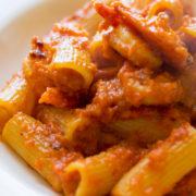 p-vegetarian-pasta