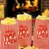 popcorn-movie-night-gift-buckets