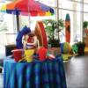 sundae-bar-beach-theme