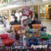 sundae-bar-football-theme