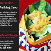 walking-taco-carts-of-chicago