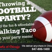 walking-taco-carts-of-chicago03